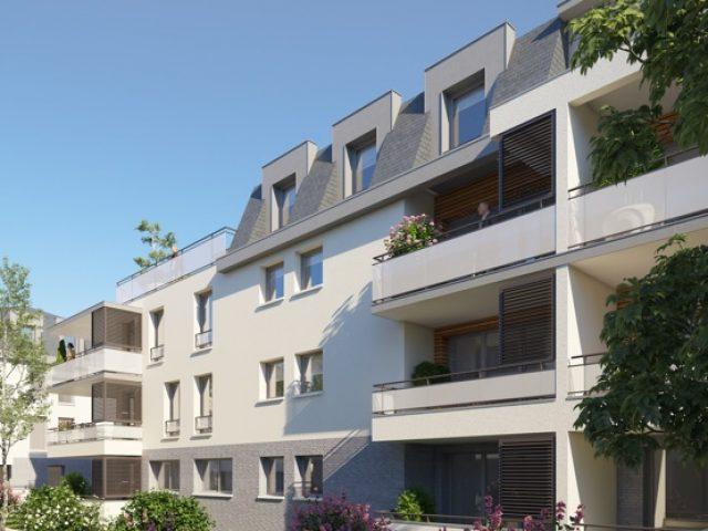 residence-mansio