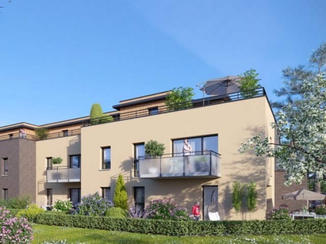 residences-pommiers